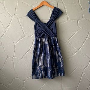 CLEARANCE! Converse Dress